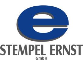 Stempel Ernst